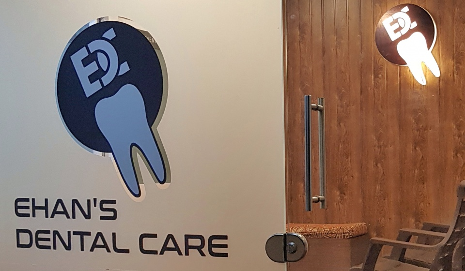 Best-Dental-Clinic-in-Coimbatore